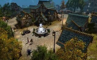 Siege Online screenshot (7)