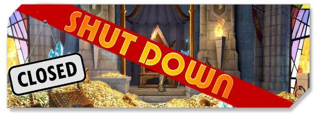 the-mighty-quest-for-epic-loot-shut-down-f2p-headlogo