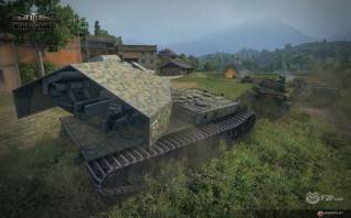 WoT_Screens_Combat_Update_8_9_Image_03
