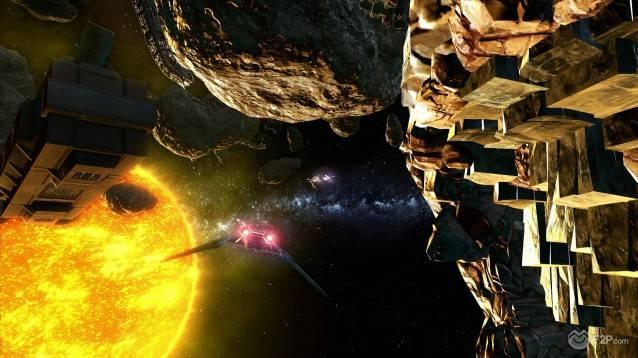 galactic_starfighter_pr_screen_10