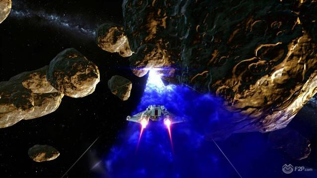 galactic_starfighter_pr_screen_12
