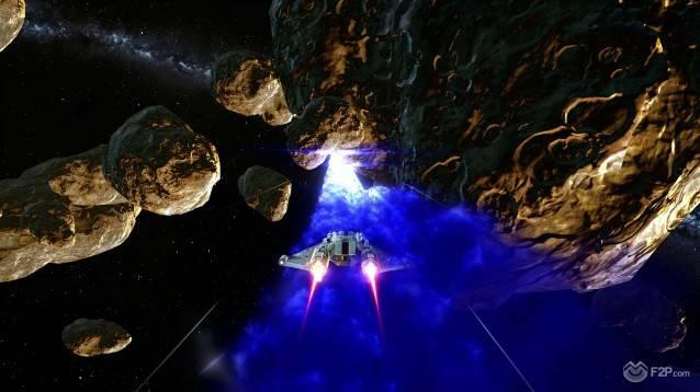 galactic_starfighter_pr_screen_12