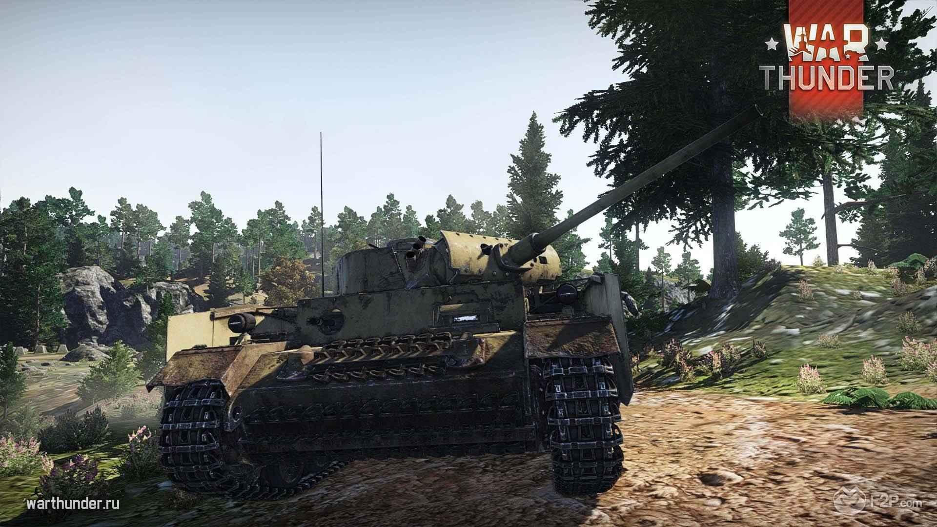 war thunder вызов артиллерии