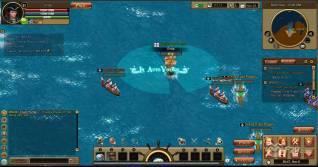 12_Seven-Seas-Saga-SS-11