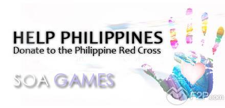 6_Donate-Philippines copy