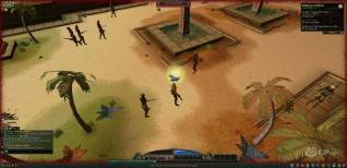 7_Eldevin-Screenshot-6