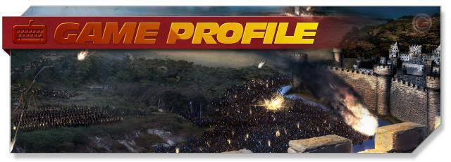 Alliance Warfare - game profile - EN