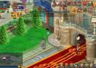 Cyber Monster 2 screenshot 4