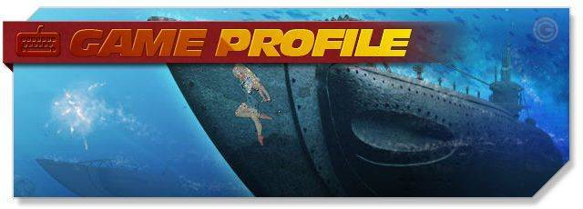Deepolis - Game Profile - EN