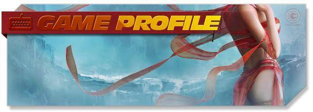 EN - Blood and Jade - game profile