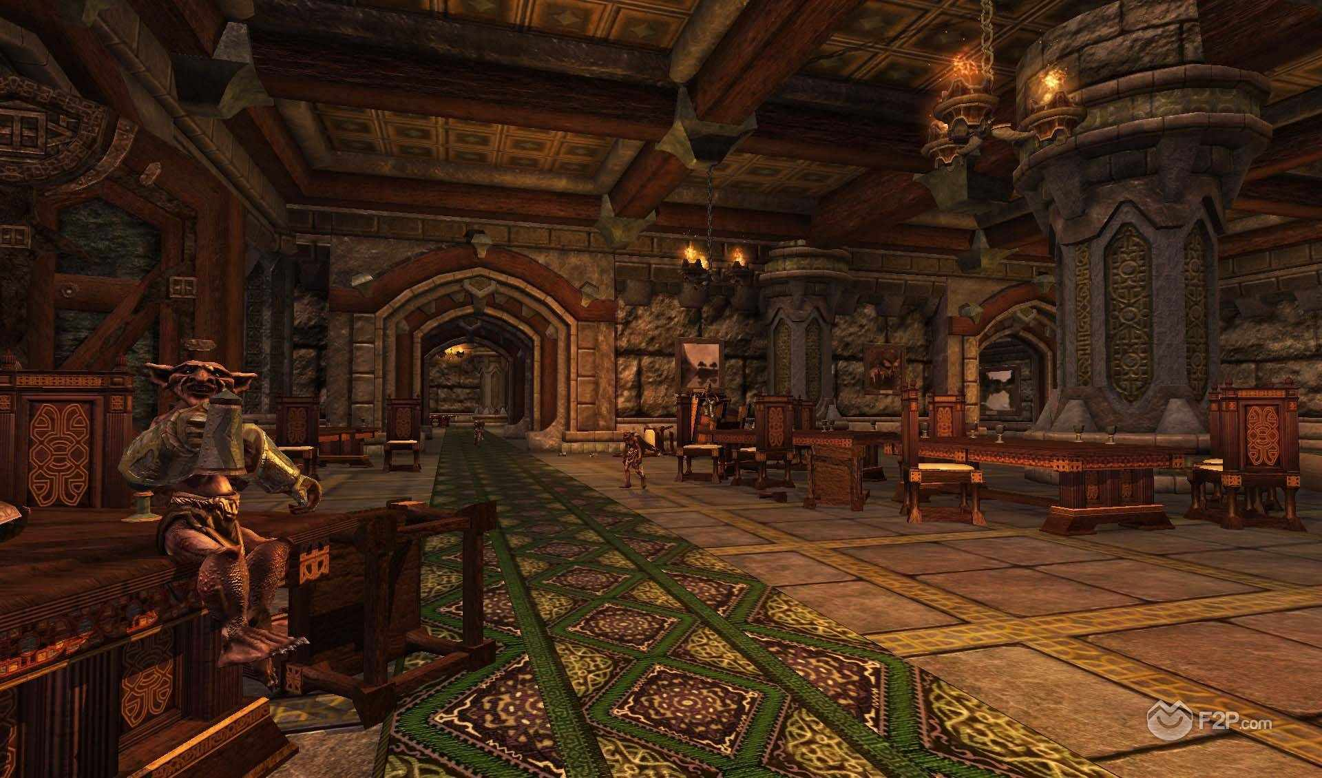 EverQuest II launches Tears of Veeshan