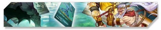 Fantasy Rivals - news