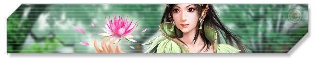 Jade Dynasty - news
