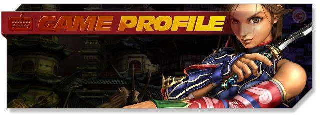 Metin 2 - Game Profile - EN