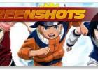 Naruto Saga screenshot 9
