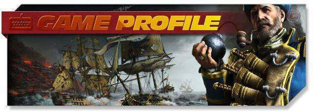Seafight - Game Profile - EN