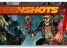 Seven Seas Saga screenshot 9