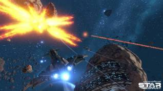 Star Conflict 6