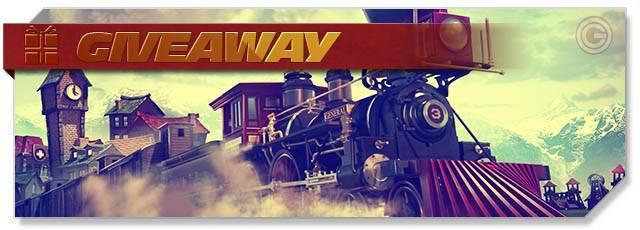 SteamPowerGiveawayEN