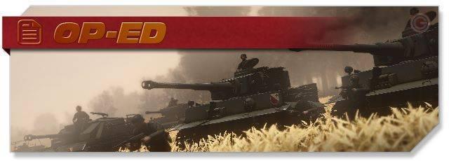 Tank Games article - EN