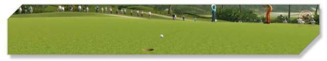 WinningPutt - news