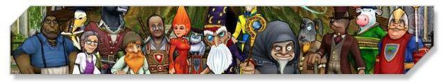 Create your Wizard here and play for free! Wizard101 is an online Wizard school adventure game featuring collectible card magic, pets, and duels.