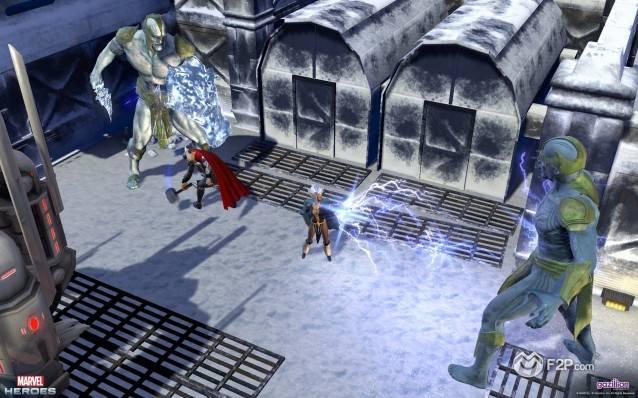 asgardians_frost_giant_combat_norway.avi_snapshot_00.02_[2013.10.18_17.03.21]