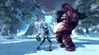 raiderz_assassin_update_screenshot_009