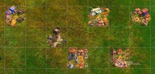 2013-11-KW-6.0-Hired-Swords-2