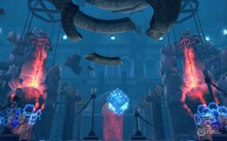 Aura_Kingdom_Dimensional_Hall