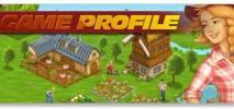 Big Farm Free to play Farm Management MMO
