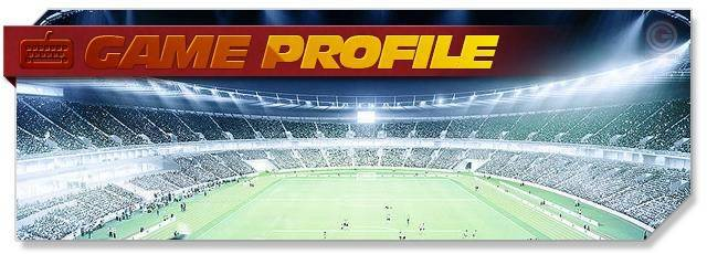 Gokickoff - Game Profile - EN