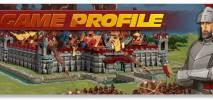 Goodgame Empire - Game Profile - EN