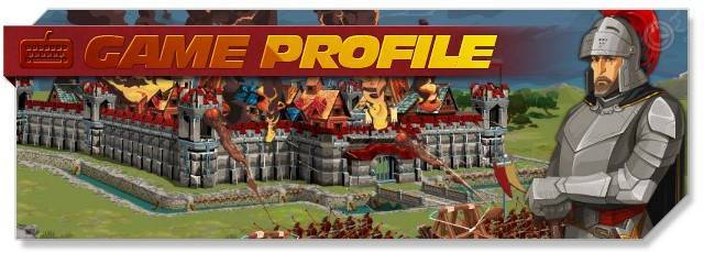 Goodgame Empire - Game Profile - EN