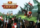 Goodgame Empire wallpaper 1