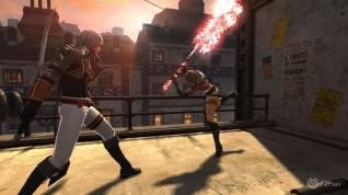 GunZ 2 The Second Duel screenshot (11)