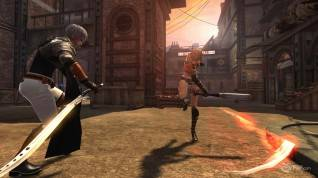 GunZ 2 The Second Duel screenshot (8)