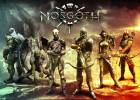 Nosgoth wallpaper 1