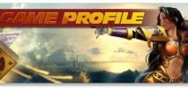 Rise of Mythos - Game Profile - EN