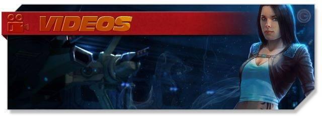Star Conflict - Videos - EN