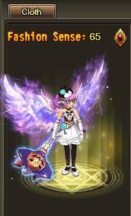 eternal-saga-angel-wings