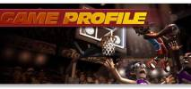 BasketDudes - Game Profile - EN