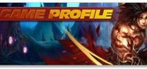 Blade Hunter - Game Profile - EN