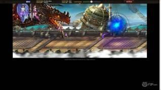 Blade Hunter screenshot 7