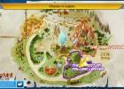 Chima Online screenshot 5