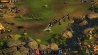 KingsRoad screenshot 9