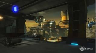 Loadout screenshot (6)