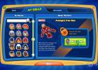 Marvel Super Hero Squad Online screenshot 27