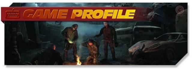 Survarium - Game Profile - EN