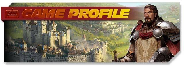 Tribal Wars 2 - Game Profile - EN